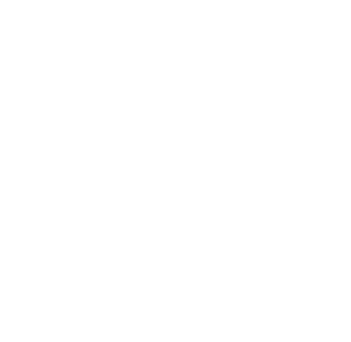 Wabanaki Alliance